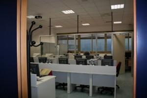 Image:Lab8b.JPG
