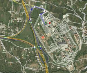 Image:MapsTowardsUniversityFromNaples.jpg