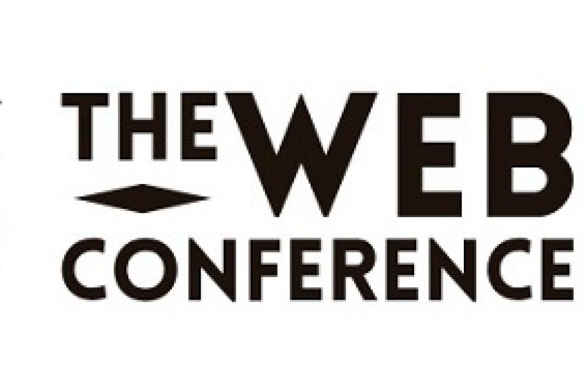 MSM'19 / TheWebConf'19 – Articolo Accettato!