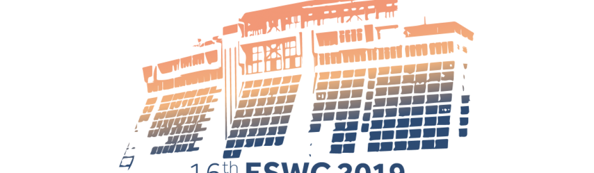 ESWC – Evaluation Framework for Node Embedding Techniques – Articolo accettato!