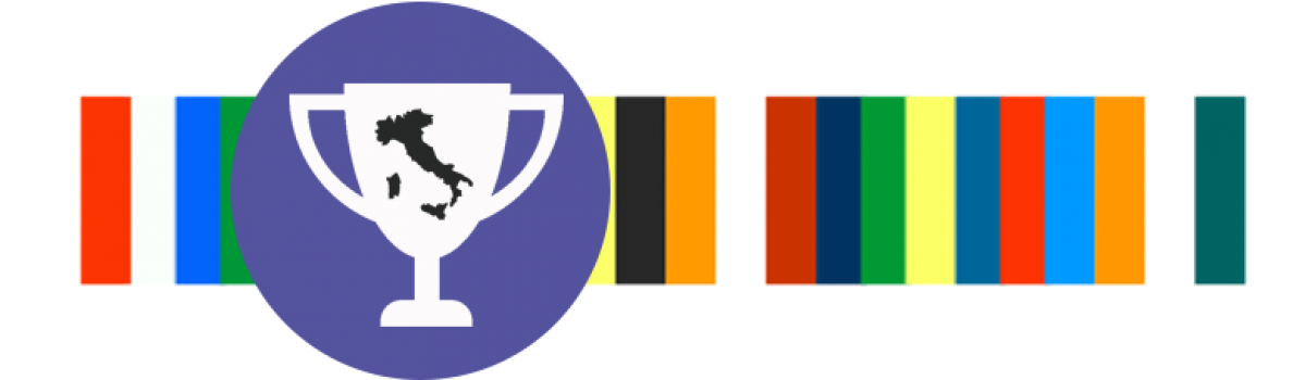 """""""Premio OpenGov Champion 2019"""": Regione Campania  finalista"""